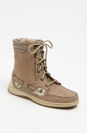 Boots, Sperry boots, Cute shoes