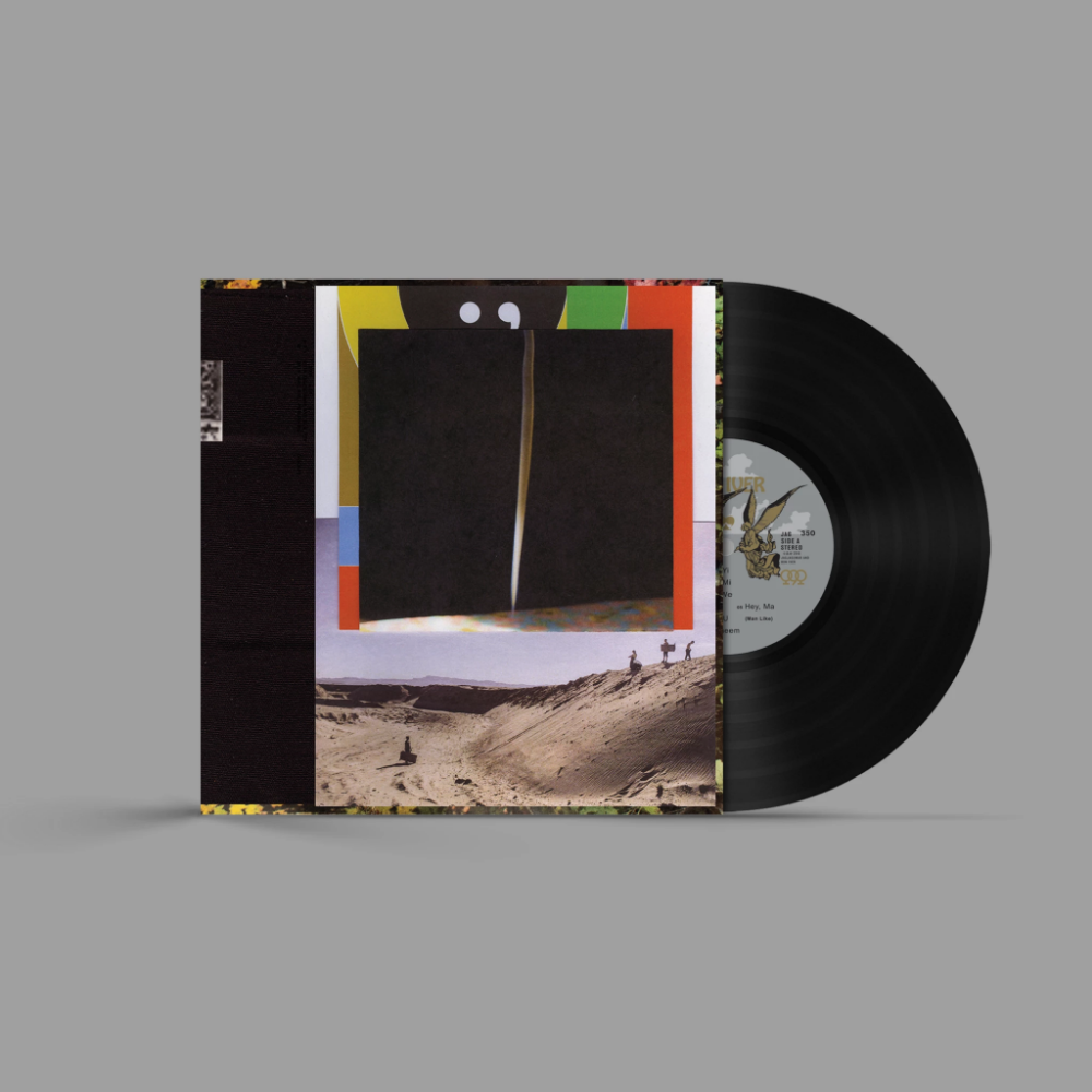 I I Lp Us Bon Iver Record Sleeves Vinyl Sleeves