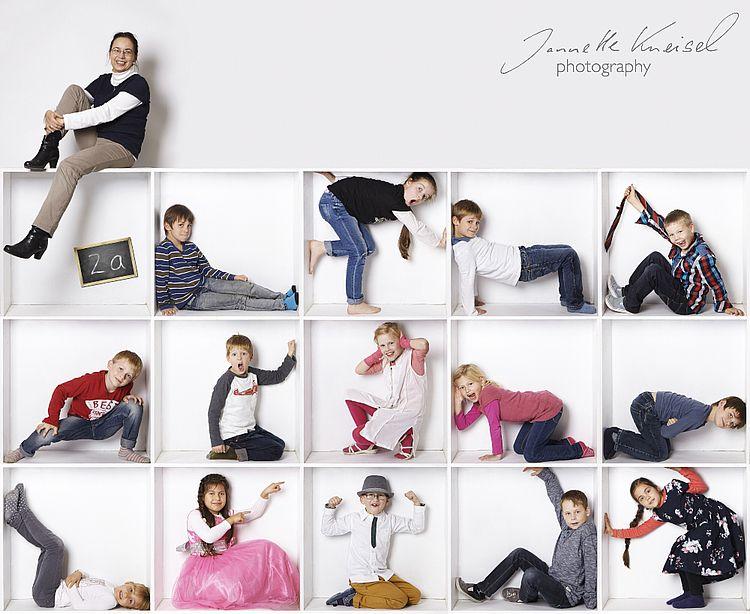 kreative schulfotografie schulfotografin schule fotos schul fotografin kreative schul. Black Bedroom Furniture Sets. Home Design Ideas