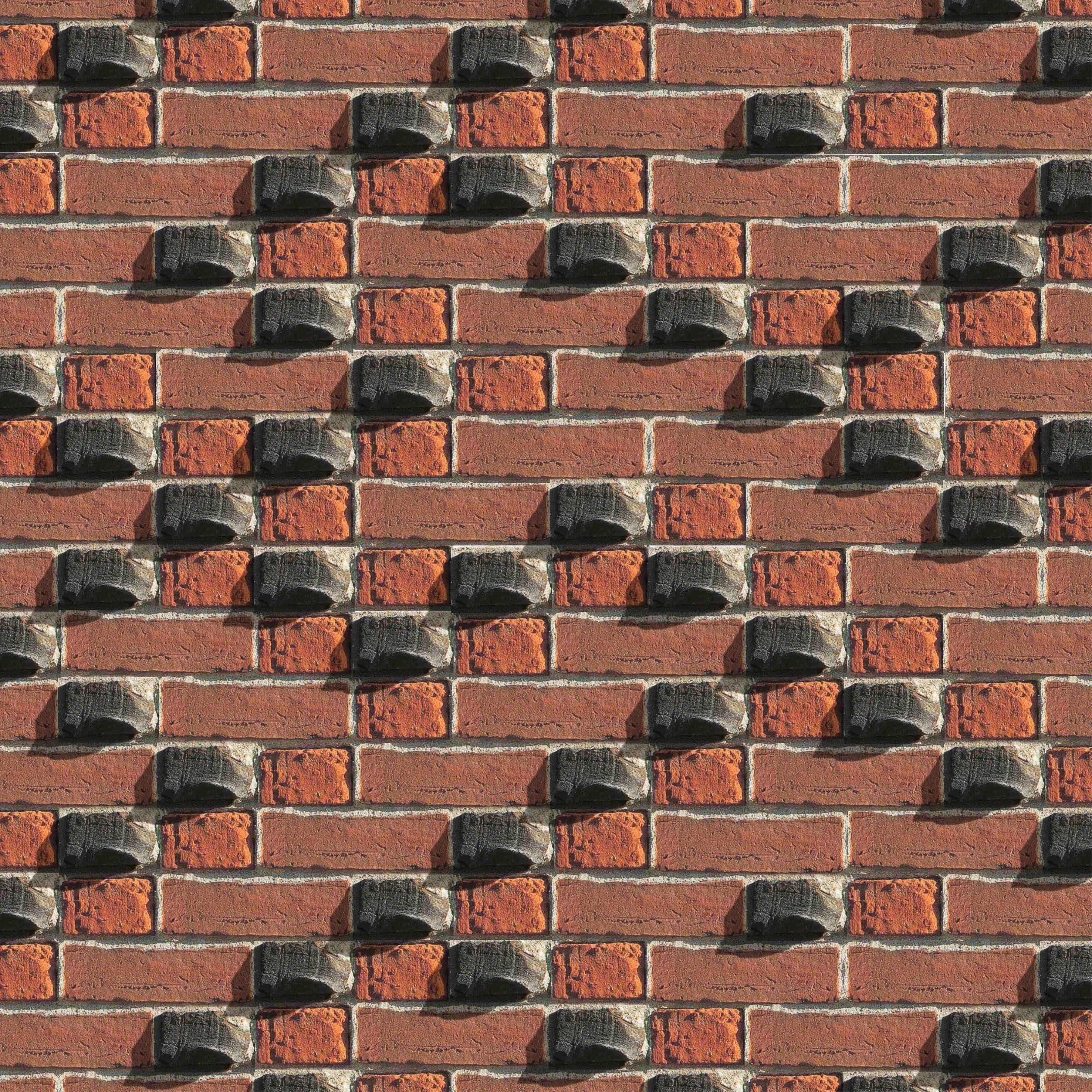 Ad classics mit baker house dormitory alvar aalto for Single wall house
