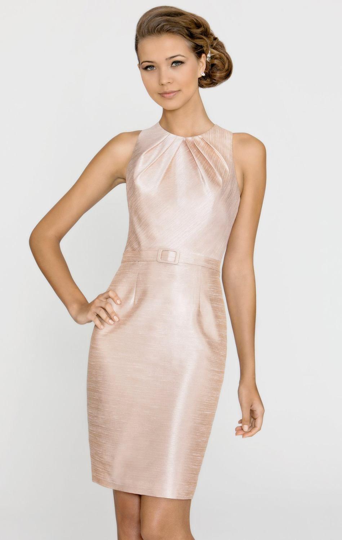 classy-cocktail-dresses- | Classy Cocktail Dress | Pinterest ...