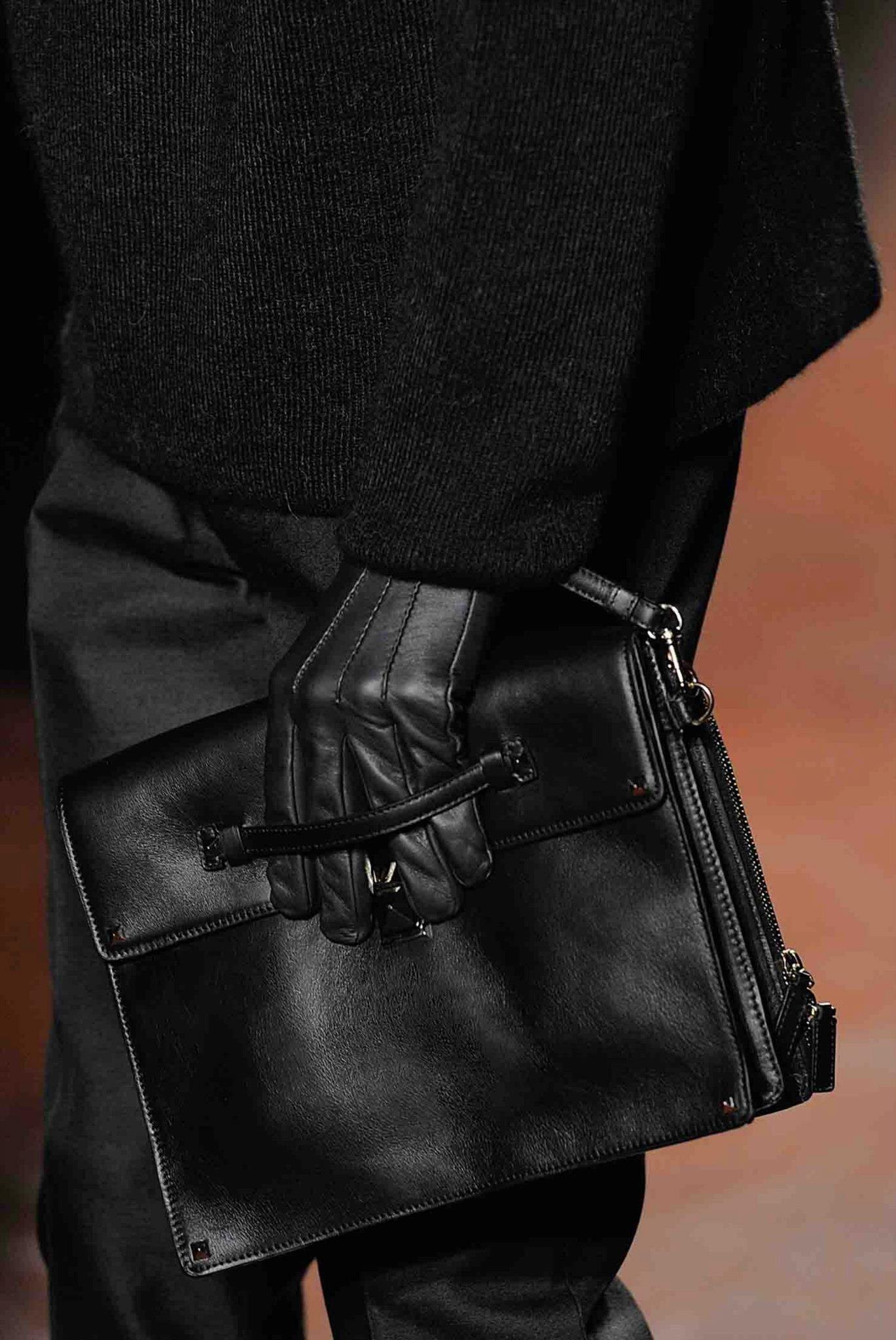 Valentino Men's Bag