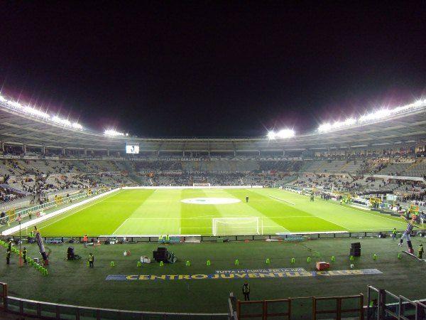 stadio olympico