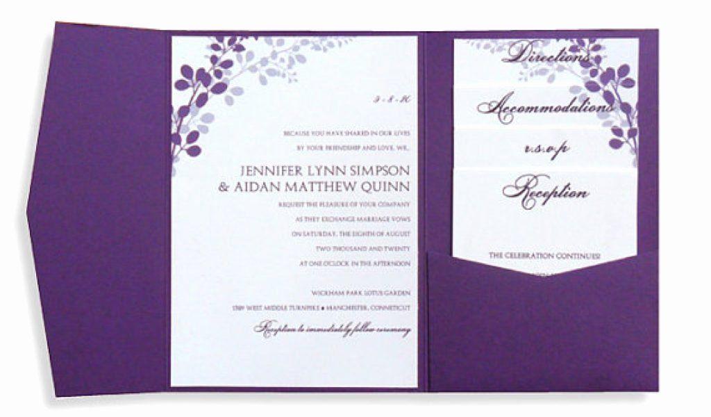 Editable Wedding Invitation Template Awesome Wedding Invitation In 2020 Wedding Invitations Printable Templates Wedding Invitation Templates Pocket Wedding Invitations