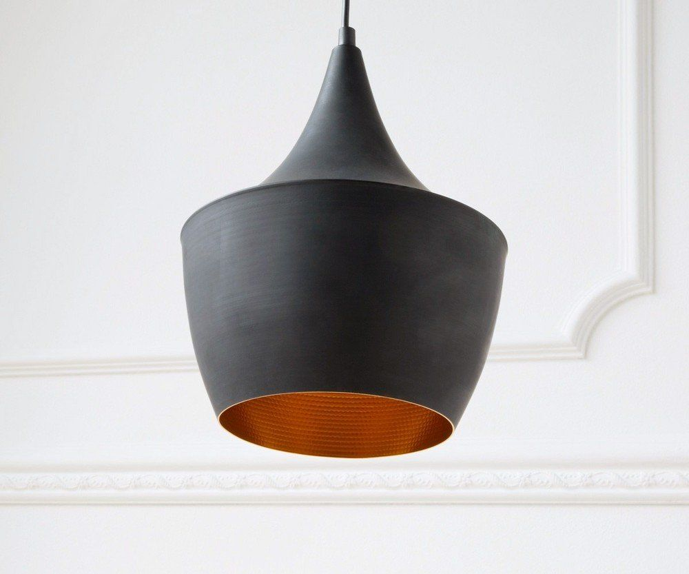 Kare Design Lampen Ceiling Lights Home Decor Design