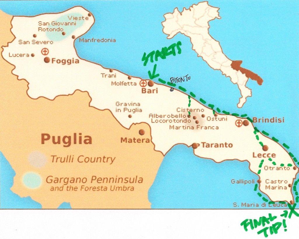 sc000a1d89 Italy Pinterest Santa maria Italy and Santa