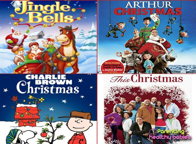 amazon prime movies new and recentli added movies christmas amazonrime - Christmas Movies Amazon Prime