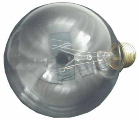 Bulb,120V 400W Spherical
