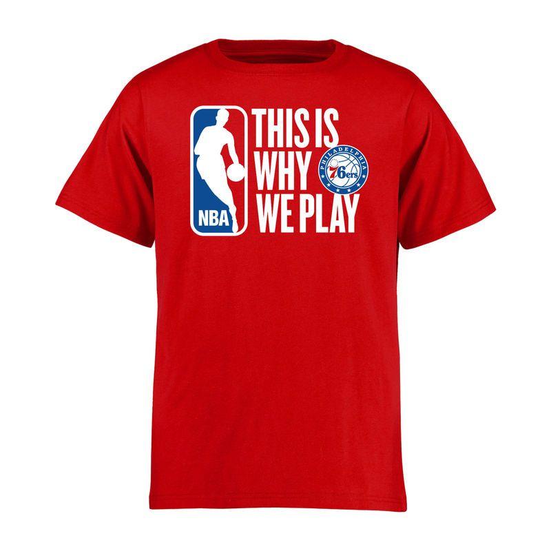 bd343720ee9 Kawhi Leonard Earned City Edition Swingman (Toronto Raptors) Men's Nike NBA  Connected Jersey. Nike.com