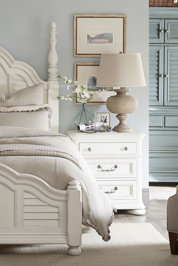 Welcome Home Poster Bed | Home-Bedrooms in 2019 | Welcome ...