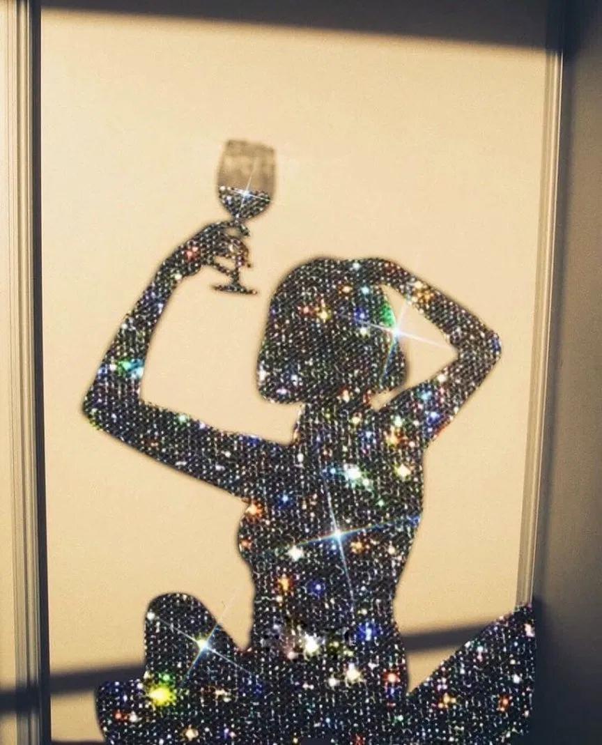 Photo of Come vestirsi per la sera del dì di festa | Vita su Marte