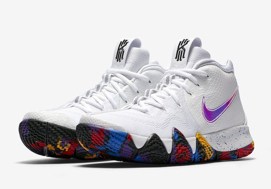 Girls basketball shoes, Nike basketball