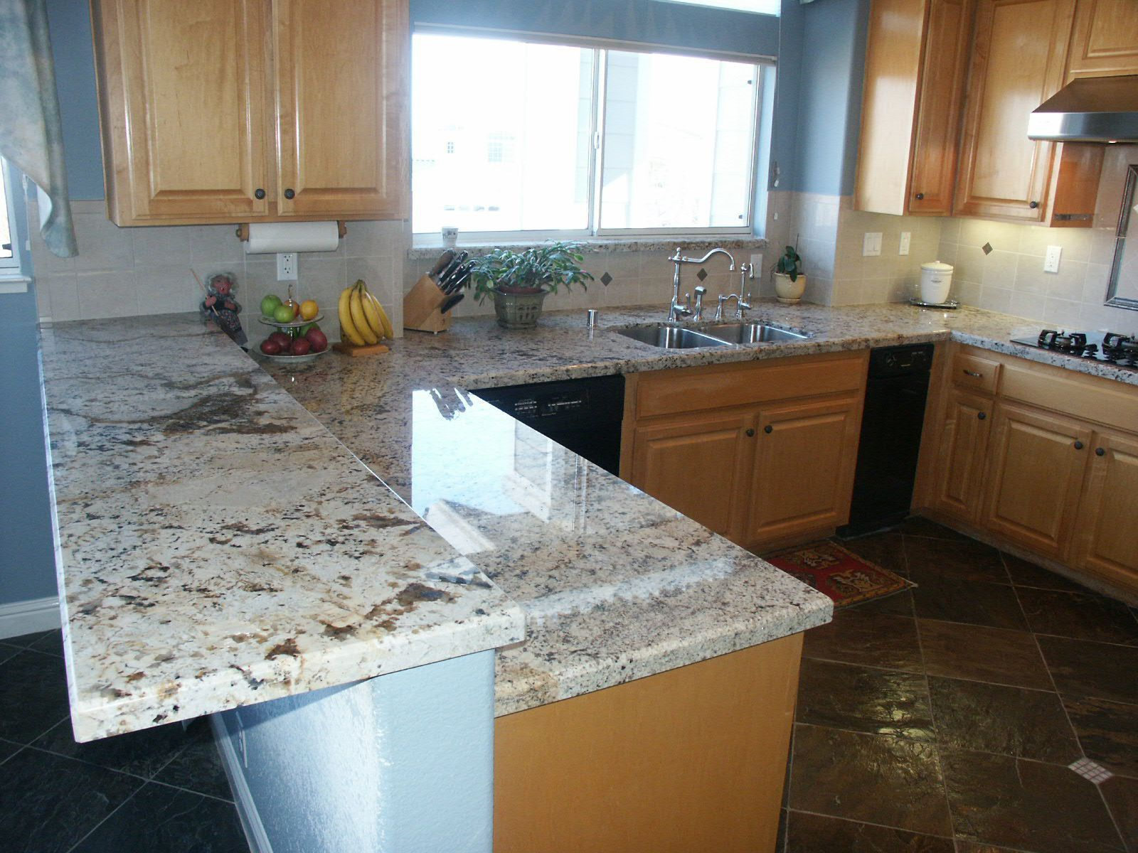 77+ What Is The Average Cost Of Granite Countertops   Kitchen Decorating  Ideas Themes Check