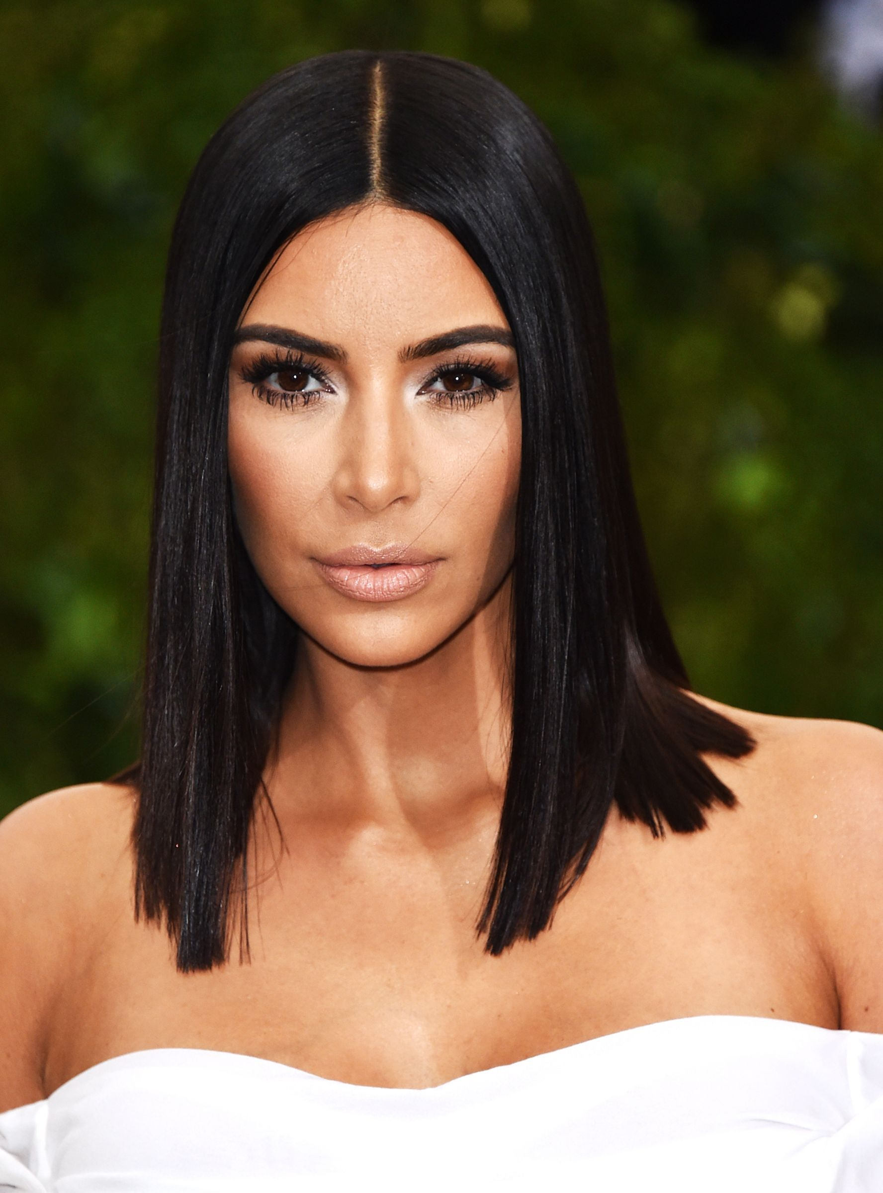 It\u0027s 2018 \u0026 Kim Kardashian Is Still Forced To Defend Herself Against  Mommy,Shamers http