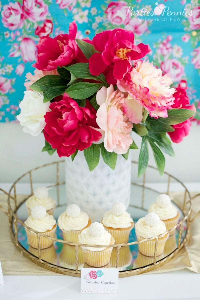 Home | Spa party, Girl birthday and Birthdays