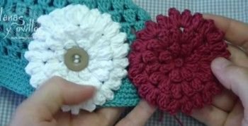 flor crochet2