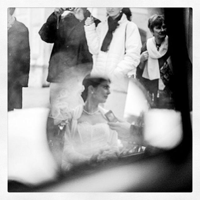 #wedding #italianwedding #couple #bride #groom #photographer #fotografomatrimonio #weddingphotography #weddinginitaly image by me @mikzukphoto