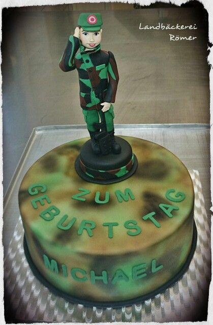 Cake Soldier Torte Soldat Desserts Cake Food