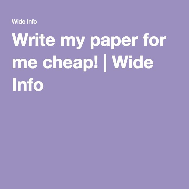 Oral hygiene research paper