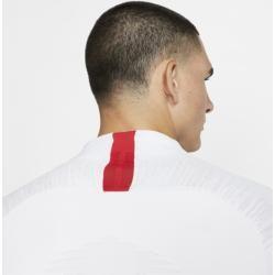Photo of Men's fashion