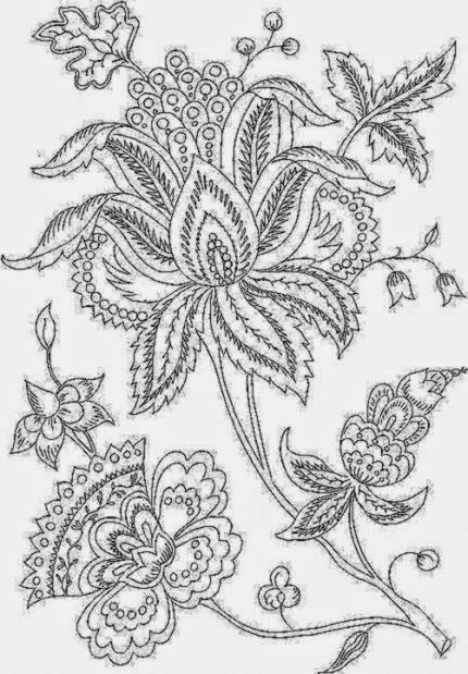 Advanced Coloring Pages for Artists - Bing Images ...