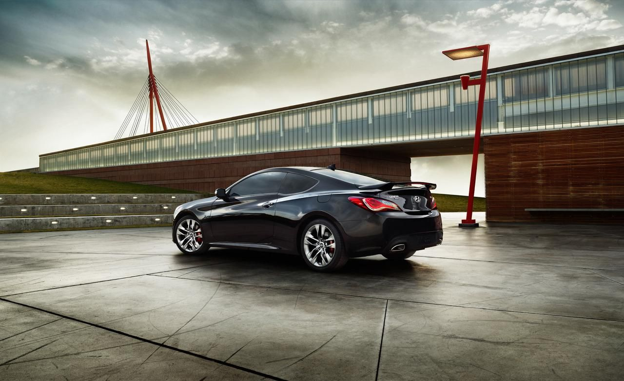 17 best images about genesis on pinterest coupe 2013 hyundai genesis and cars