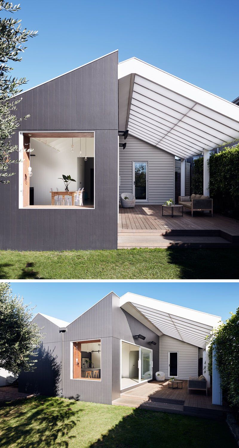 1000  images about home ii on pinterest