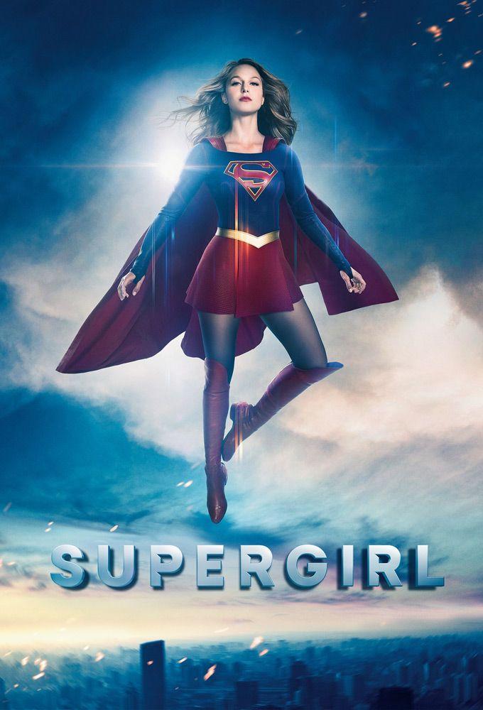 Banco De Series Supergirl The Darkest Place Episodio 7