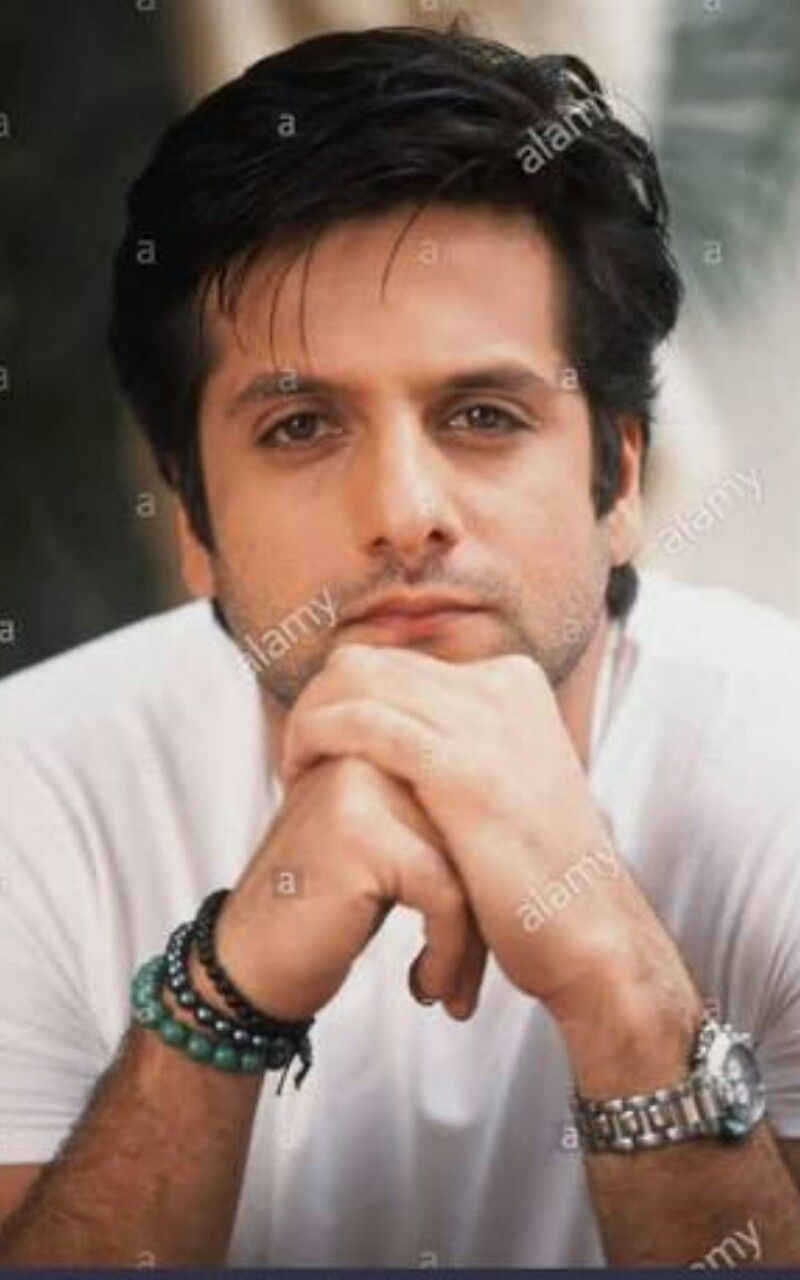 fardeen khan bollywood actor had not acted since 2010 dulha mil gaya