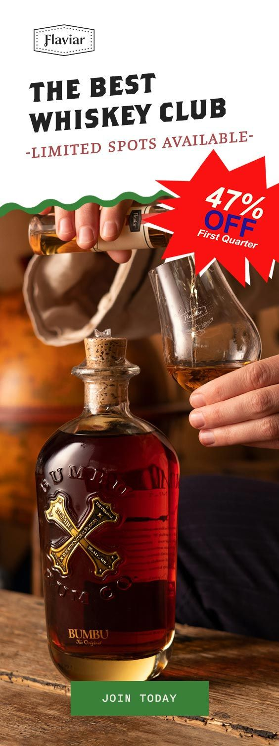 The World Of Fine Spirits Delivered To Your Door Whiskey Tasting Drinks Alcohol Recipes Good Whiskey