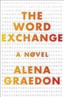 A fiendishly clever dystopian novel for the digital age, The Word Exchange is a fresh, stylized, and decidedly original debut about the dangers of technology and the power of the printed word.