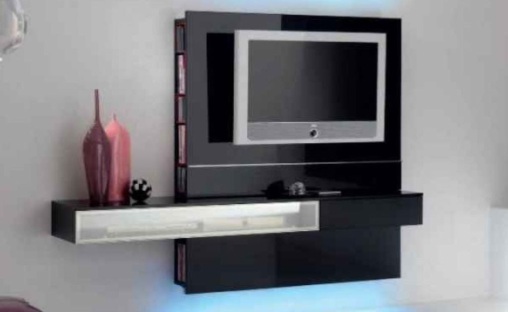 Find Modern Lcdtv Unit Cabinet Furniture Panel Rack Console Wall Design Ideas For H In 2020 Living Room Wall Units Small Living Room Ideas With Tv Hall And Living Room #wall #units #for #small #living #room