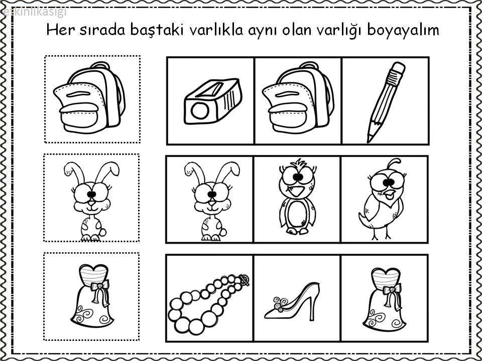Dilek Ozdogan Adli Kullanicinin Ayni Farkli Panosundaki Pin