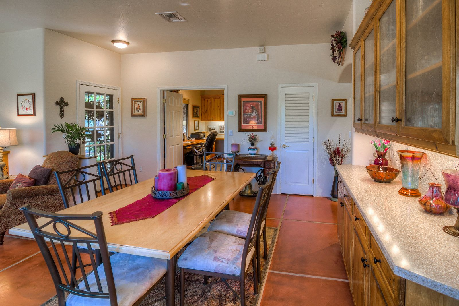 To Learn more about this home for sale at 2050 W Hunter Road, Oro Valley, AZ 85755 contact Tim Rehrmann (520) 406-1060