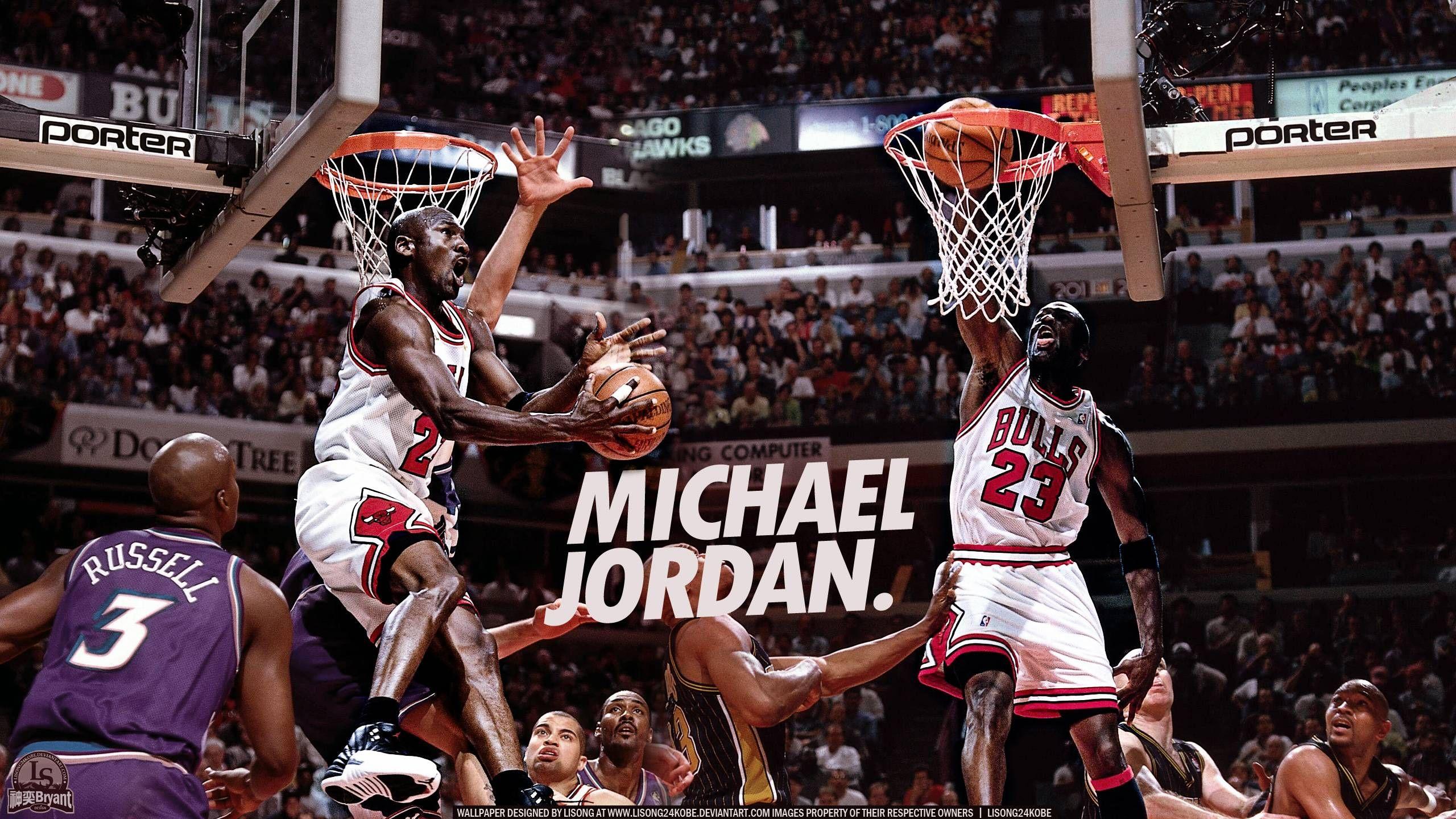 Michael Jordan Wallpaper Desktop Background HwD Michael