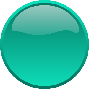 Press the sea green button!