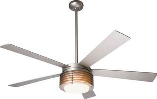 Pharos fan with light in ancient egypt the pharos or lighthouse of alexandria guided sailors safely to harbor the thoroughly contemporary modern fan pharos ceiling fan was aloadofball Image collections