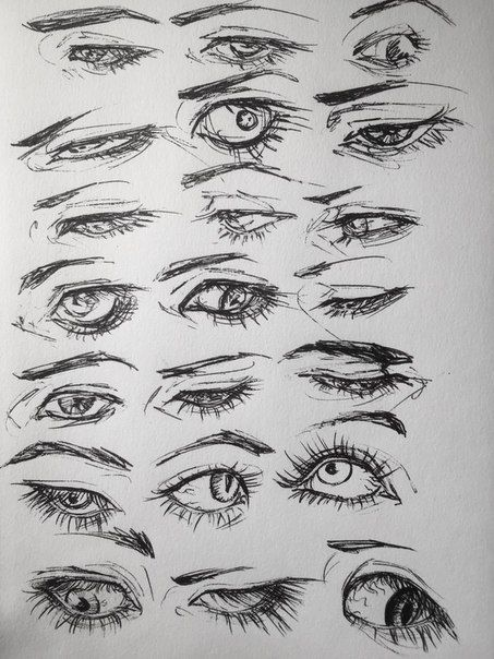 Pin de Christopher Grun en Life drawing | Pinterest | Anatomía ...