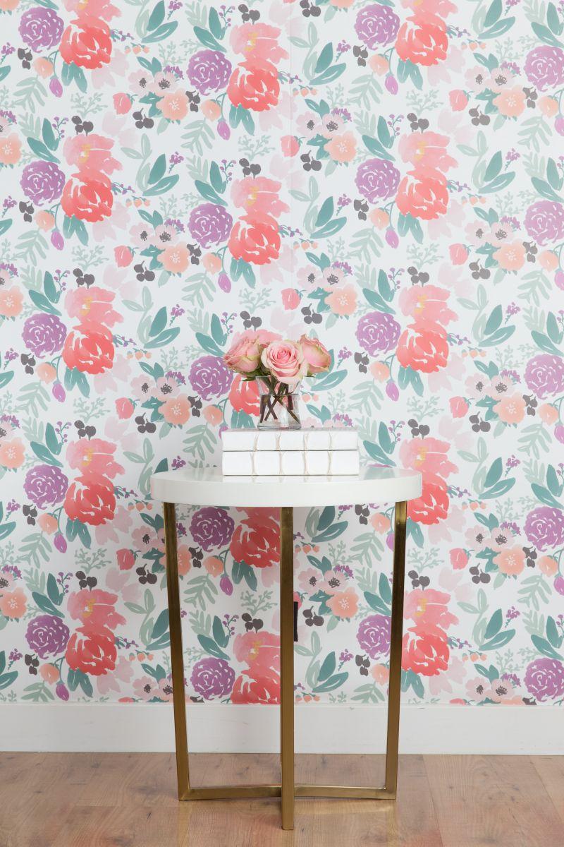 Caitlin Wilson Blog Caitlin wilson wallpaper, White