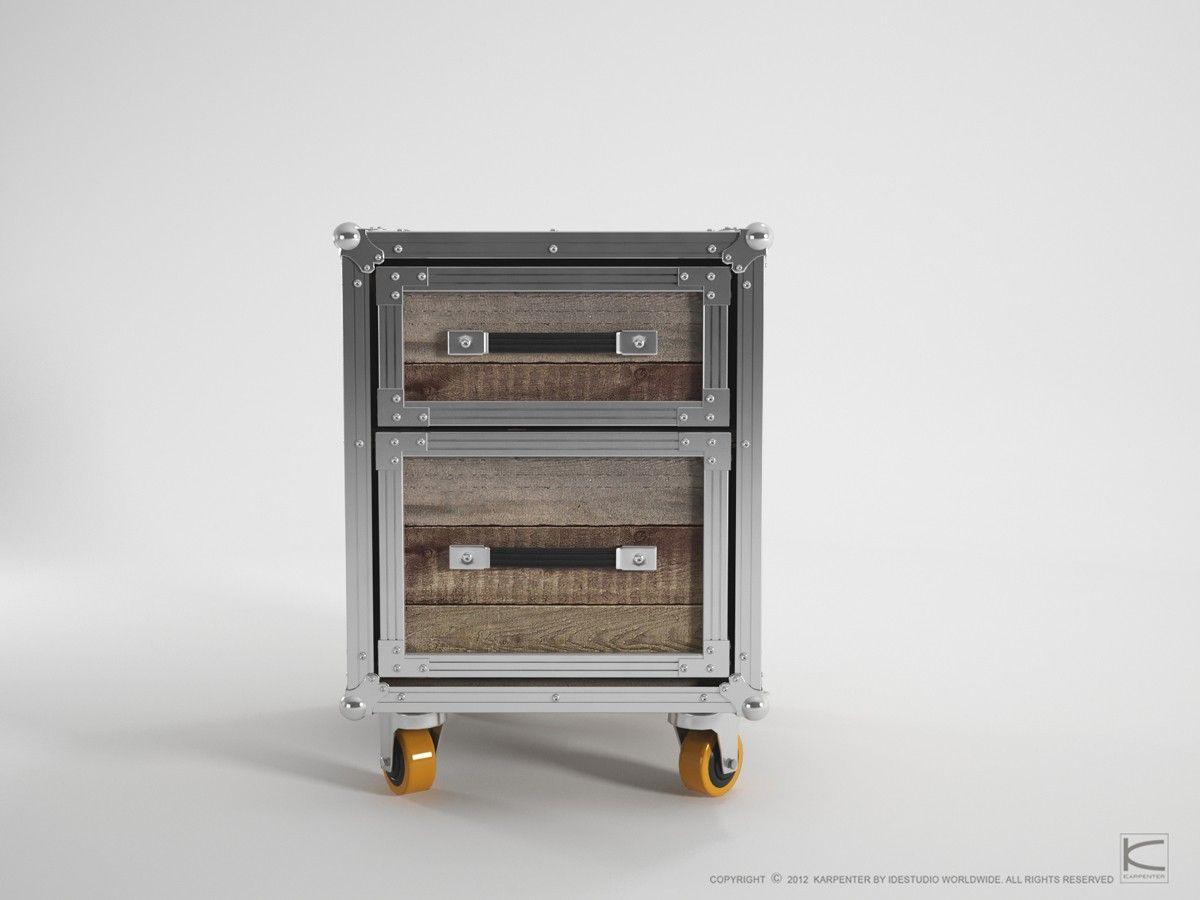 The roadie by karpenter furniture pinterest wood furniture
