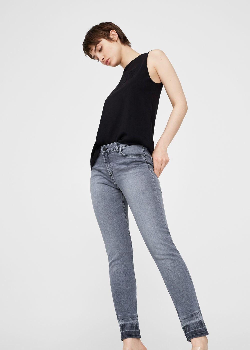 f five jeans джинсы