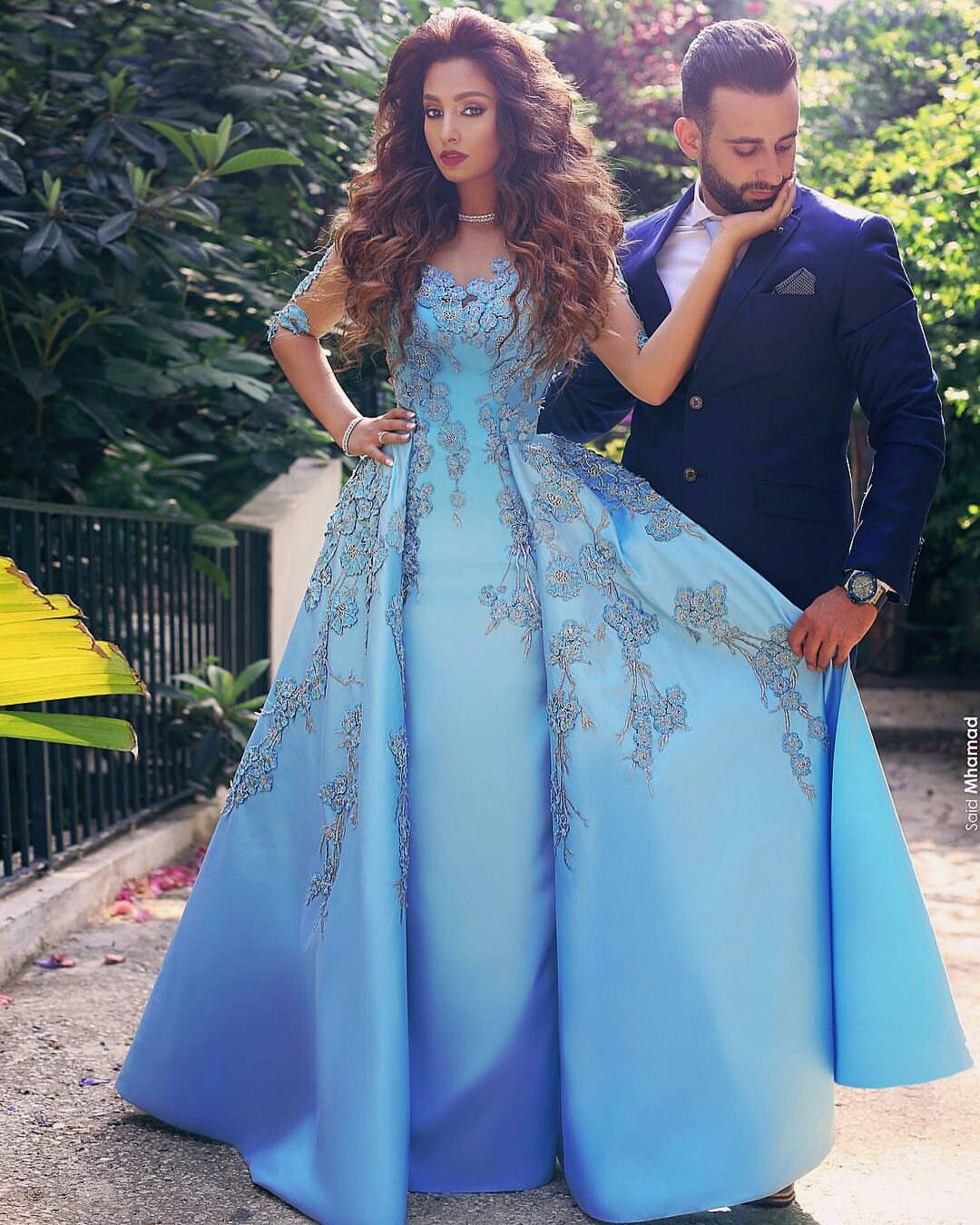 Pin by rebecca taylor on gorgeous gowns pinterest gowns