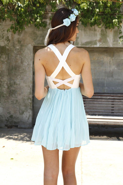 Vestidos glamour pinterest dresses fashion and lace dress