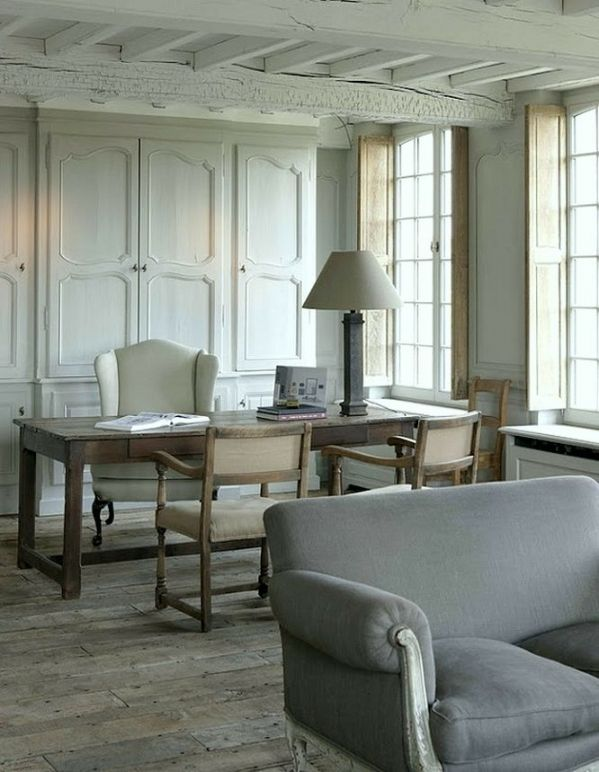 Things I Love Gustavian Swedish Style Home Interior Design Interior