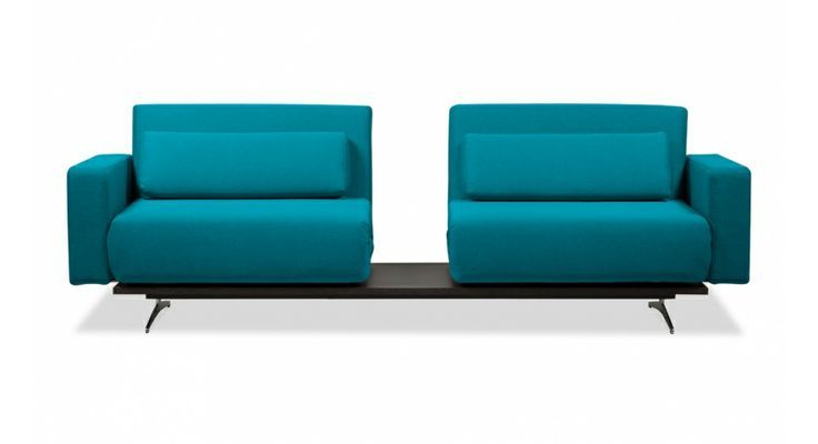 Schlafsofa Copperfield schlafsofa copperfield stoff zahira trkis creative homes and