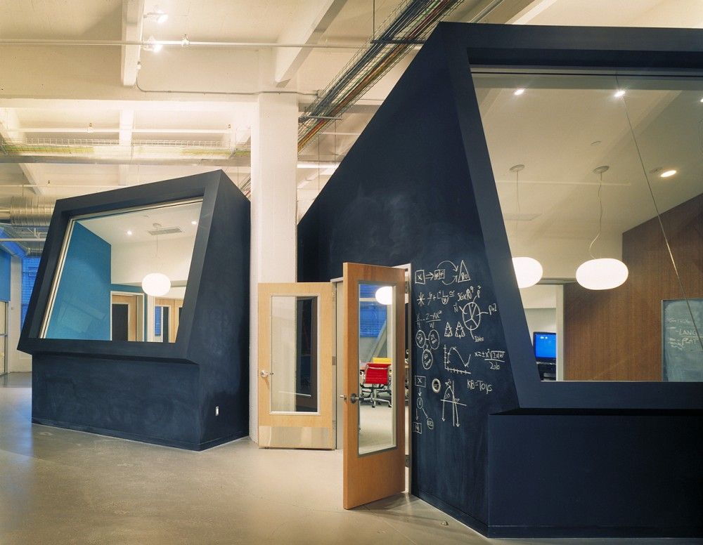 1000 images about coworking office interior on pinterest coworking space phones and offices advertising agency office szukaj