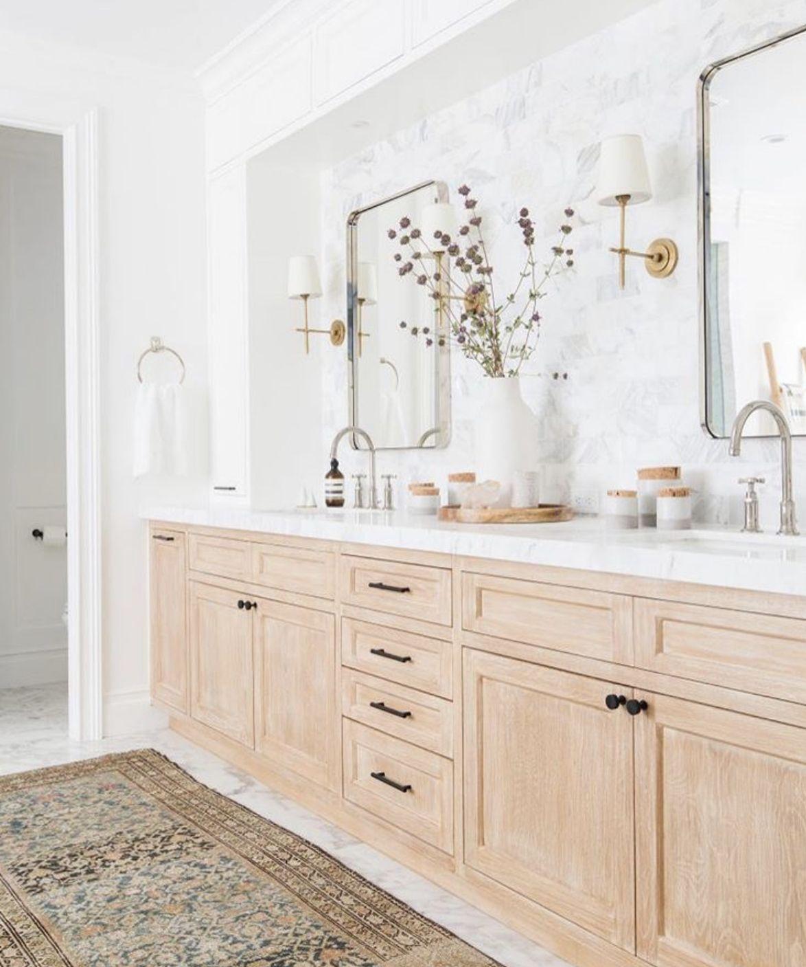 Pin By Lori Backen On Beautiful Bathrooms In 2020 Chrome Bathroom Simple Bathroom Bathroom Faucets Chrome