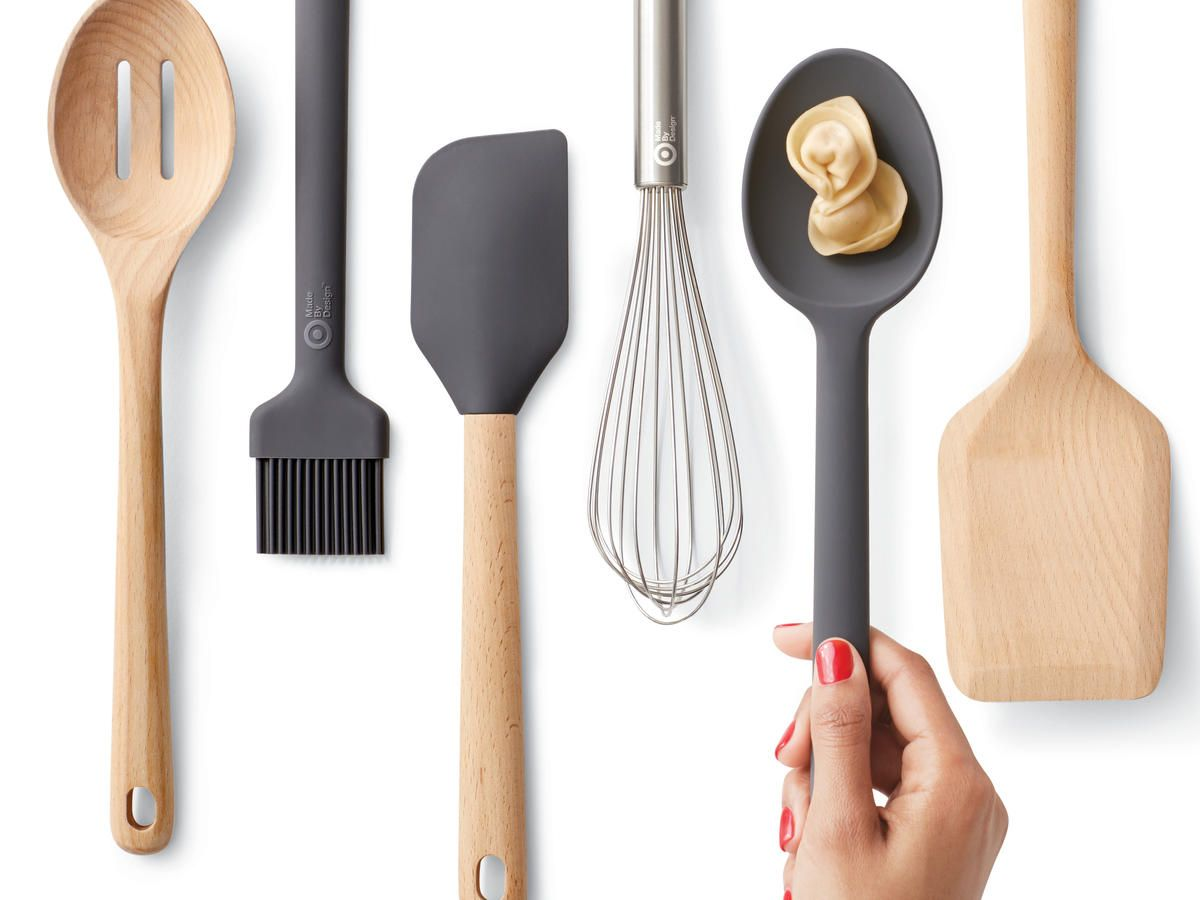 Made By Design Kitchen Tools Utensils Target