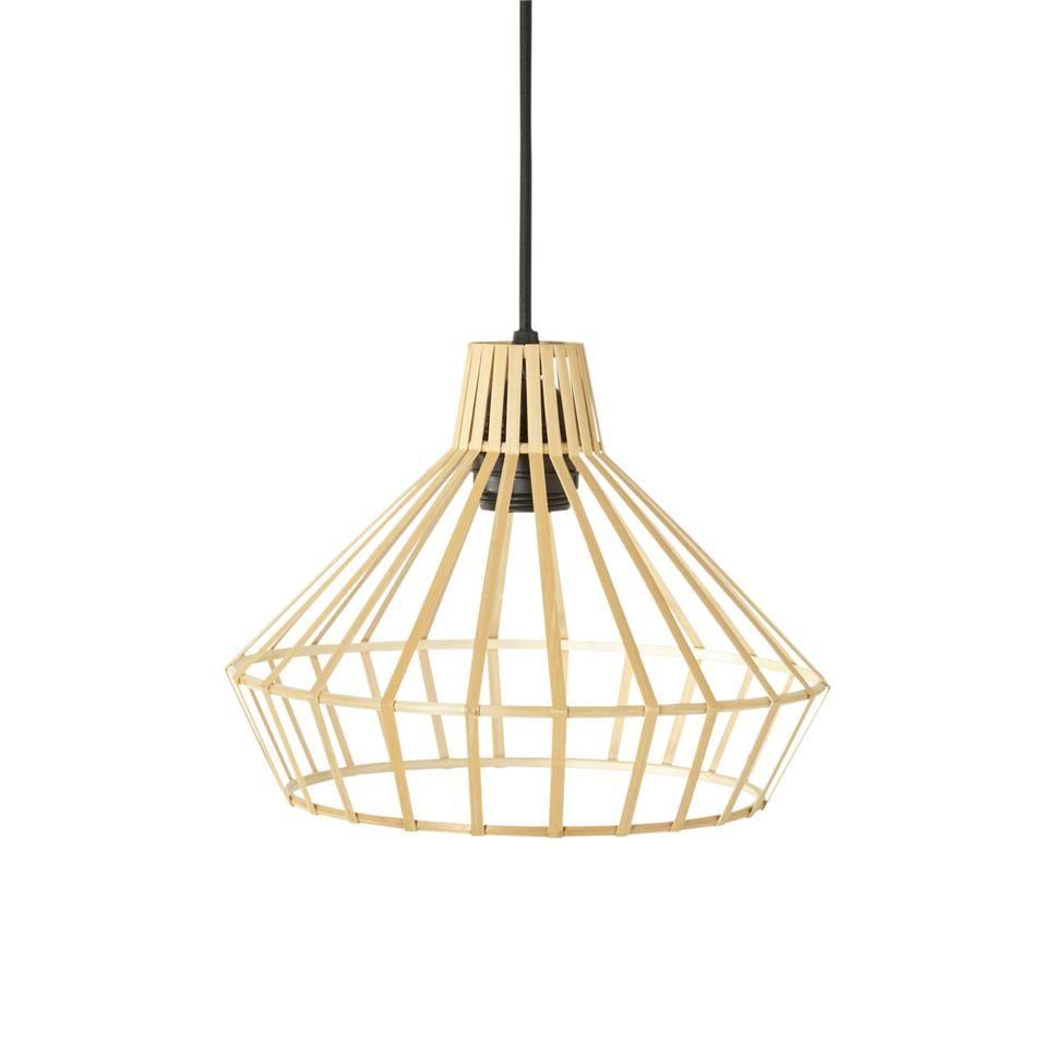 whkmp\'s own hanglamp , 25x9 cm #wehkamp #whkmpsown #slaapkamer ...