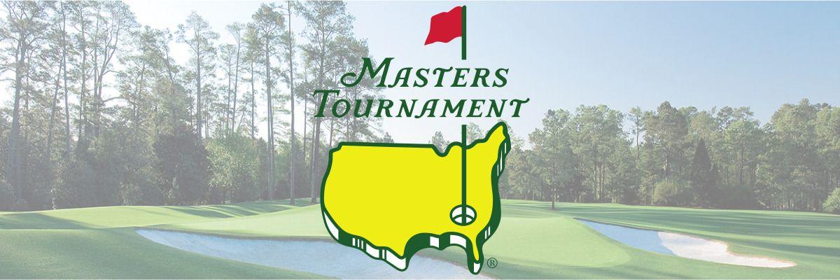 Park Art My WordPress Blog_Golf Masters Live Stream Free